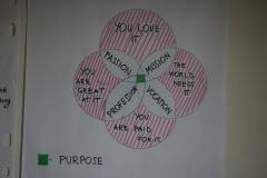 IMG_1216vennPurpose