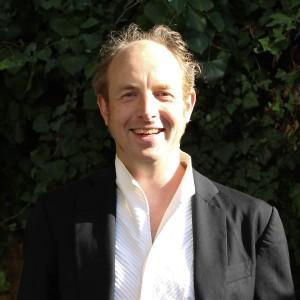 Boris Goldammer