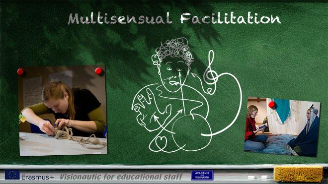 Multisenual 660