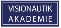Visionautik Akademie