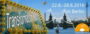 HTC Berlin Banner