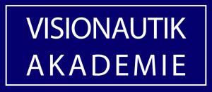 visionautik_akademie