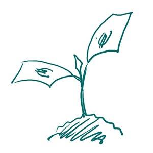 economic-sustainability