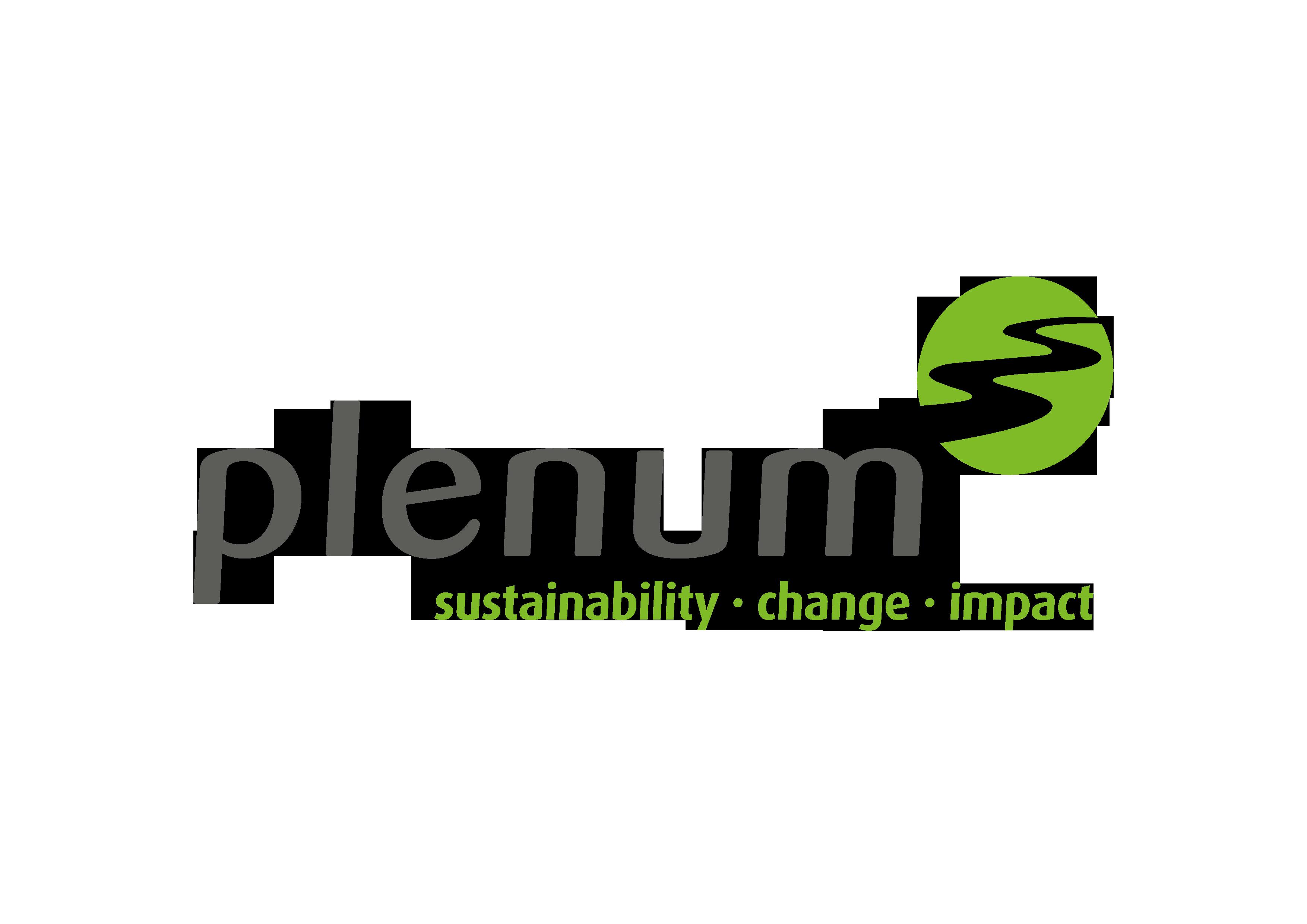 Plenum_Logo_psd_farbe