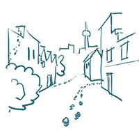 city-walkaboutmedium