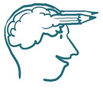 visual-thinkingkl